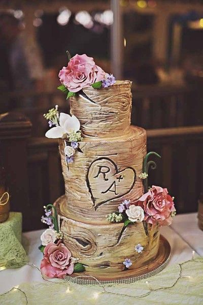 rustic whimsical wedding cakes the 25 best whimsical wedding cakes ideas on 19592