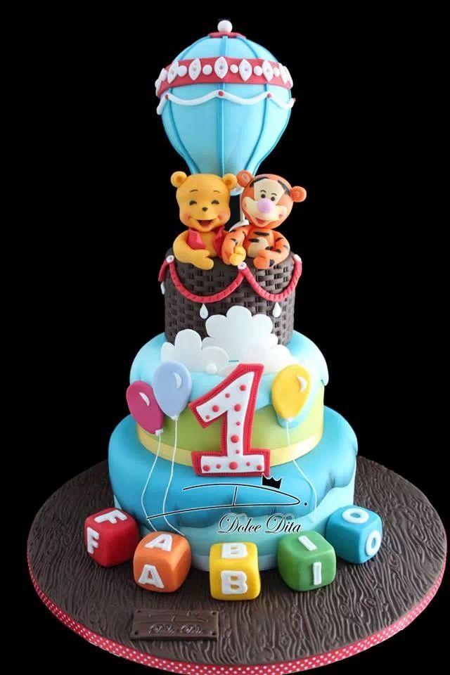 8 best gâteau doudou!!! images on pinterest | beautiful, cake