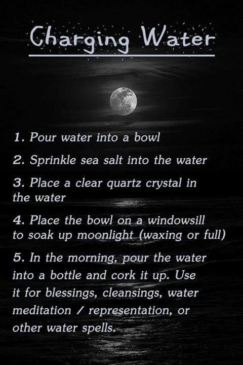 Best 25 Spiritual Cleansing Ideas On Pinterest Chakra