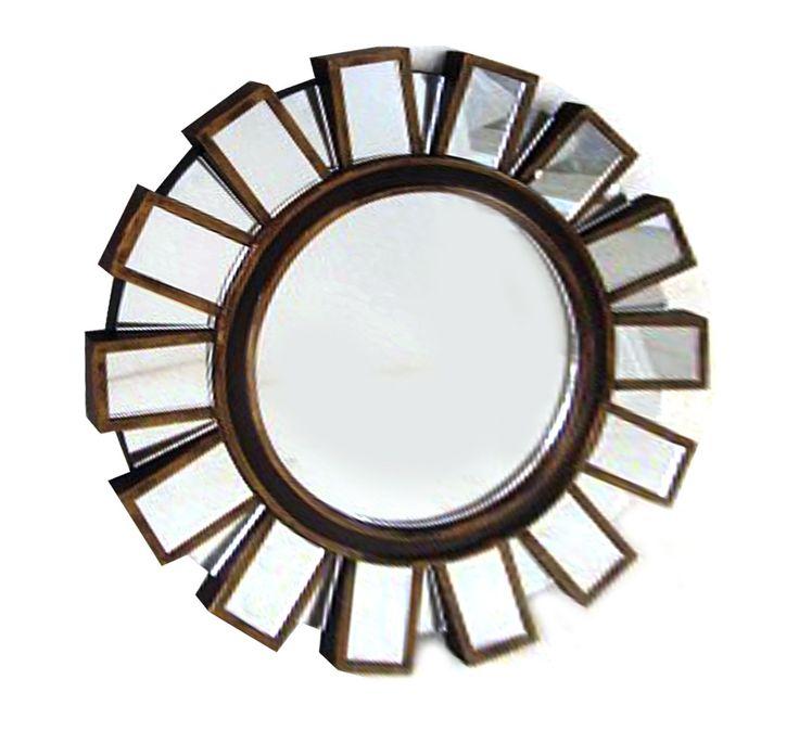 APOLLO MIRROR  II FUDA MIRRORS #exhibitinteriors #greece #italy #mirror #moderninteriors #lifeinstyle