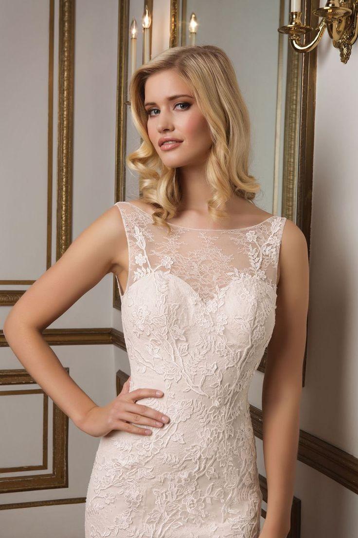 84 besten Dress Bilder auf Pinterest | Hochzeitskleider, Kleid ...