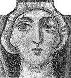 Anna Dalassena 31st