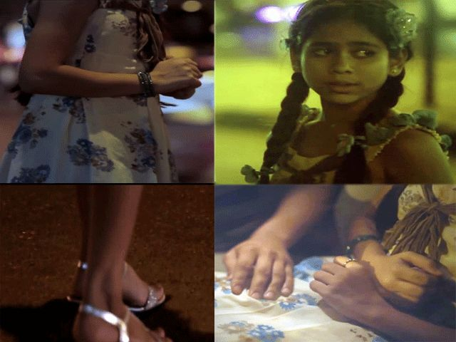 Video on underage prostitution in India goes viral on YouTube | PakistanTribe