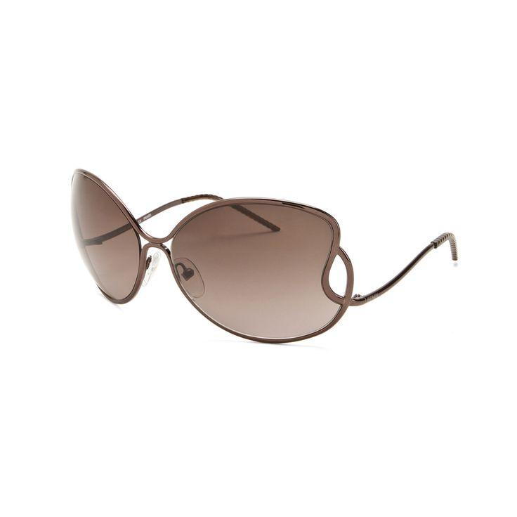 Lane Sunglasses Womens from Fendi
