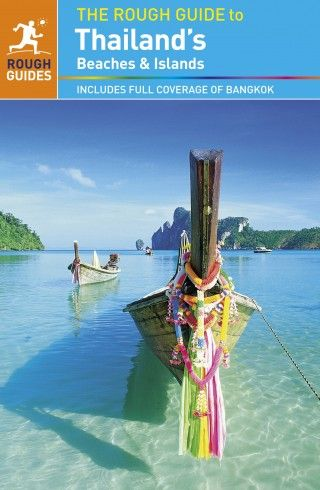 Places to Visit in Thailand | Thailand Travel Guide | Rough Guides