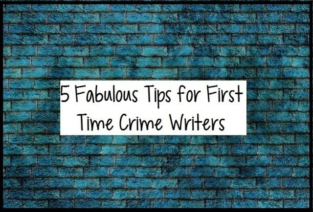Thrilling Humor: 5 Tips for Incorporating Humor into Thriller Novels (and Other Serious Fiction)
