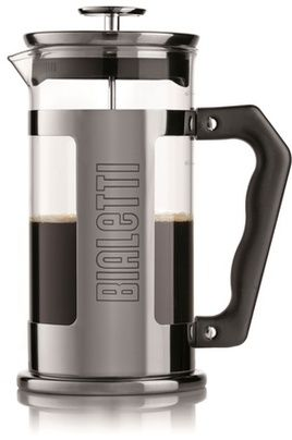 Cafetière italienne Bialetti 3180 FRENCH PRESS