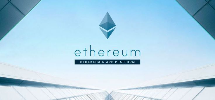 Ethereum's official token, Ether (ETH), has just reached a new All-Time High in its price, being quoted at $ 470 per coin – at press time –. According to data collected from website CoinMarketCap, the ETH/USD exchange rate found itself with a last, small dip in its price, in November 21, at aroun...