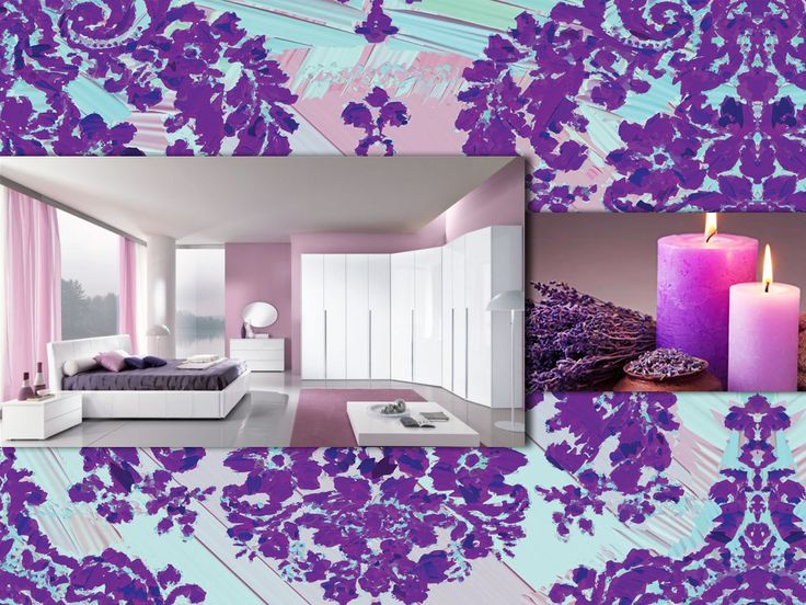 Oltre 25 fantastiche idee su camera da letto femminile su pinterest camere da letto romantiche - Camere da letto da sogno ...