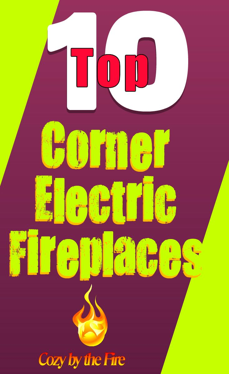electric fireplace reviews a collection of ideas to try about