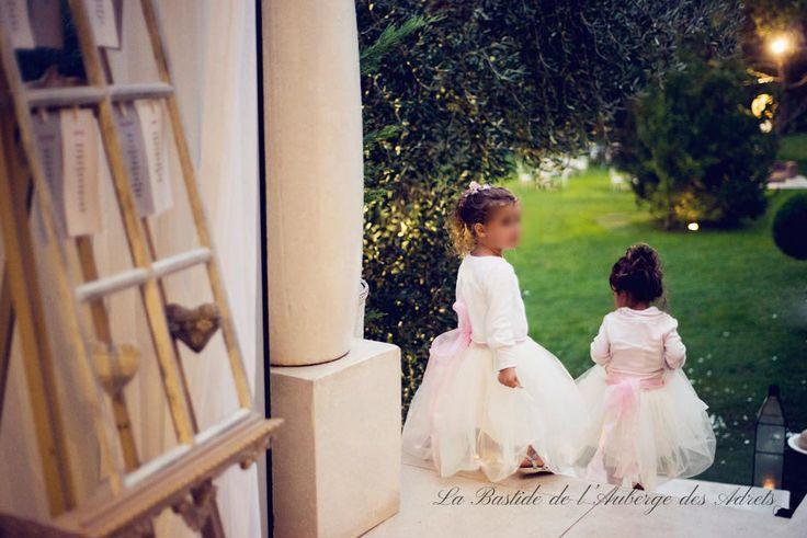 Wedding venue in France #weddinginfrance #Provence #love #fiancées #chicwedding #garden