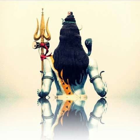 On Namah Shivaay