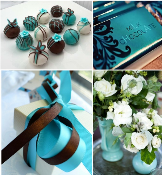 1000+ Images About 50th Wedding Anniversary Ideas & Color