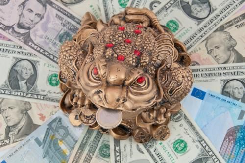How To Find And Use The Feng Shui Money Corner In 2020 With Images Feng Shui Feng Shui Tips
