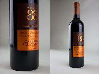Two Eights - a numerologia ligada às crenças | marketing de vinhos