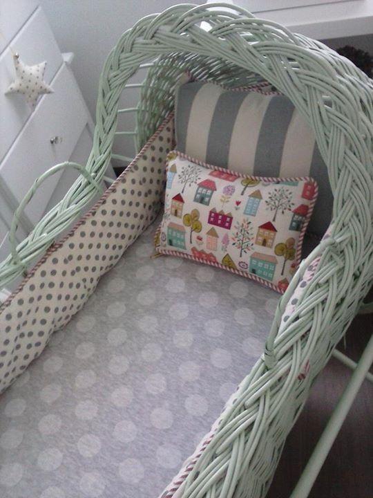 M s de 25 ideas fant sticas sobre moises en pinterest - Moises clasicos para bebes ...