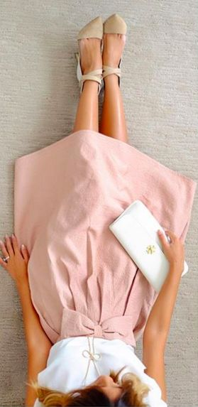 Find more modest fashion #Pinspiration via @modestonpurpose and on the blog at ModestOnPurpose.blogspot.com