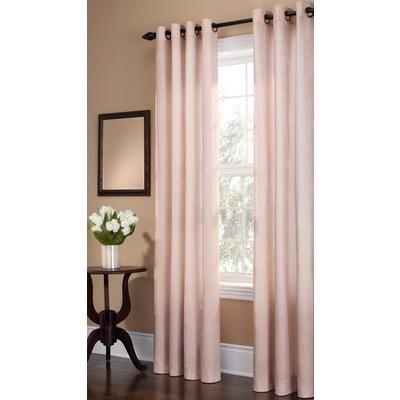 Best 49 Pink Amp Grey Decor Images On Pinterest Home Decor
