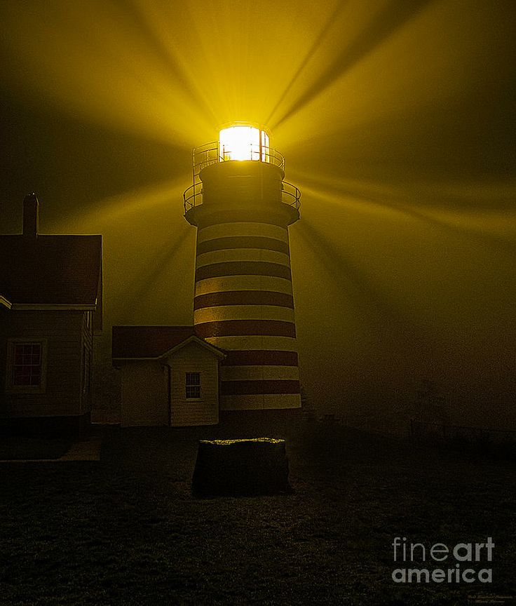 Westlight House: 20 Best Quoddy Images On Pinterest