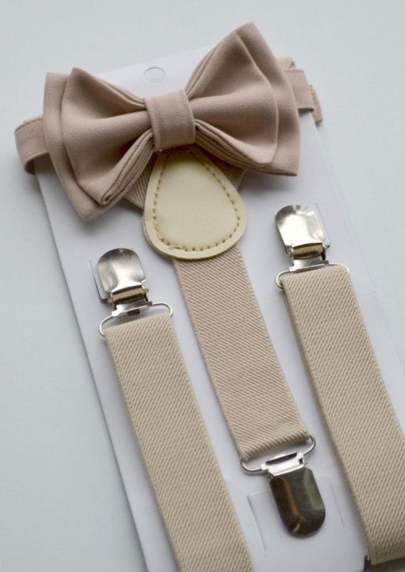 21 best Gift Guide Ring Bearer images on Pinterest Couples