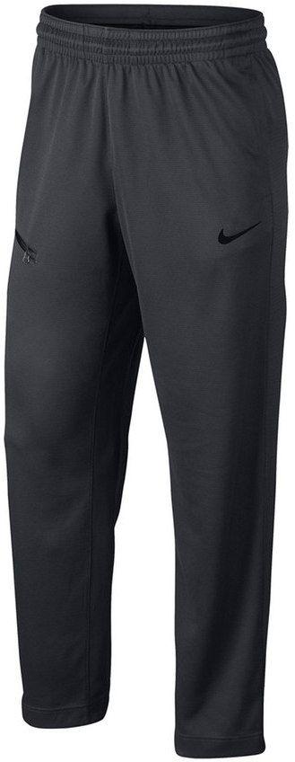 Nike Men's Rivalry Warm Up Pants