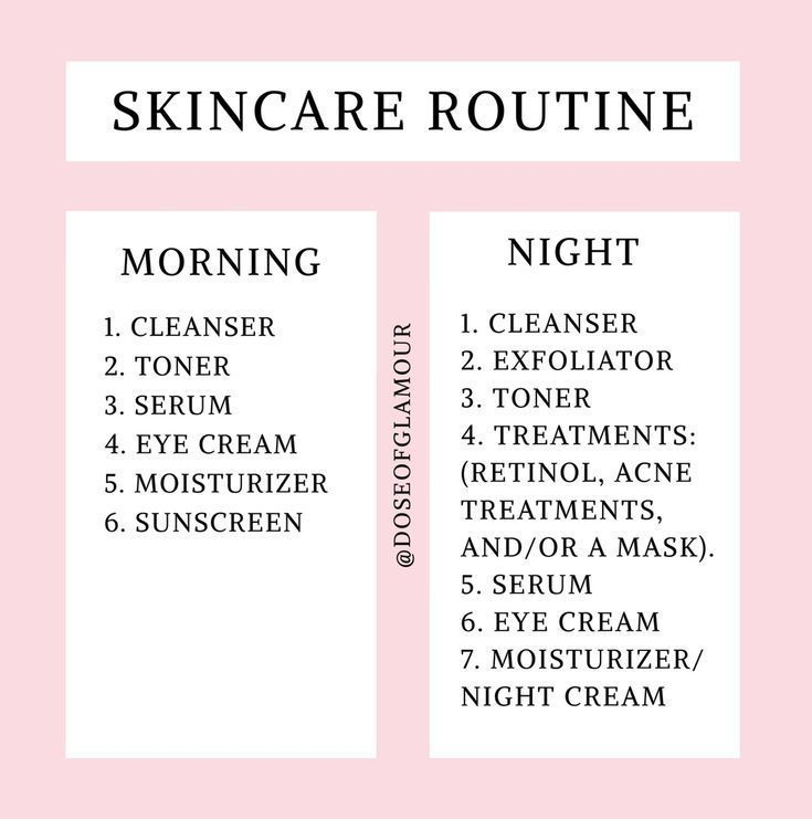 What Is Double Cleansing In 2020 Skin Care Guide Skin Routine Skin Care Secrets
