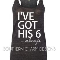 this is definitely going to be one of my next purchases from southern charm :)