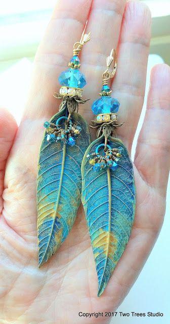 Earrings Everyday