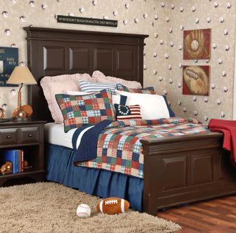 77 best Kids beds bedroom stuff images on Pinterest 34 beds