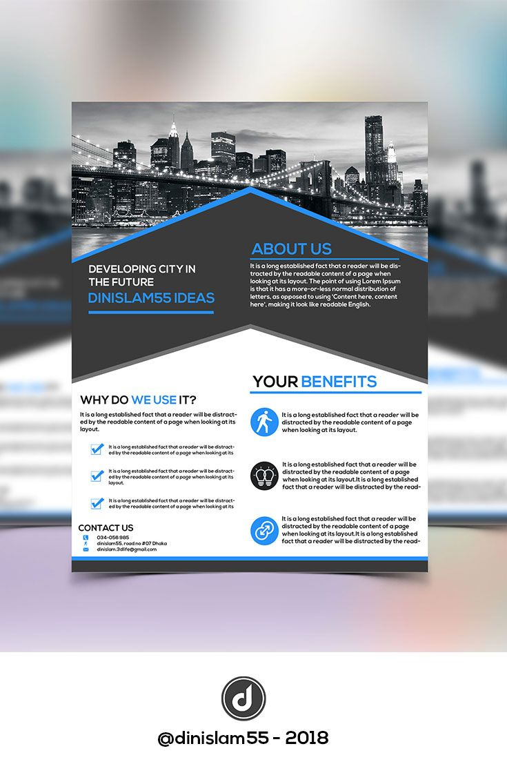 are you looking for a corporate business flyer if anyone needs any