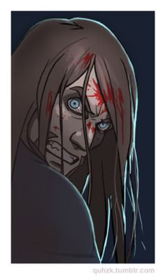 Toki Wartooth - Metalocalypse