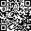 e-Liquid Calculator :: My page