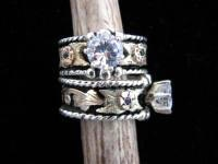 48 best hyo silver images on Pinterest Bling bling Engagement