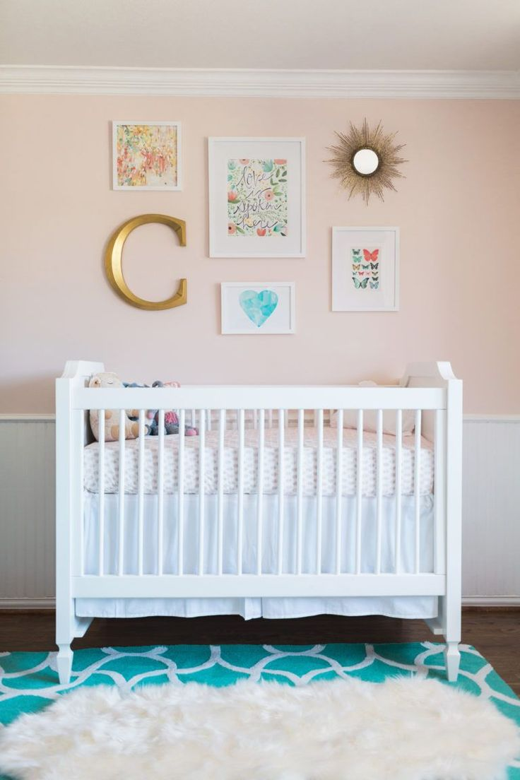 482 best Blogger Home and Nursery Inspiration images on Pinterest ...