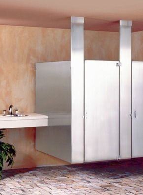 Bradley Bathroom Partitions Property 18 best toilet partitions images on pinterest | toilets, strength