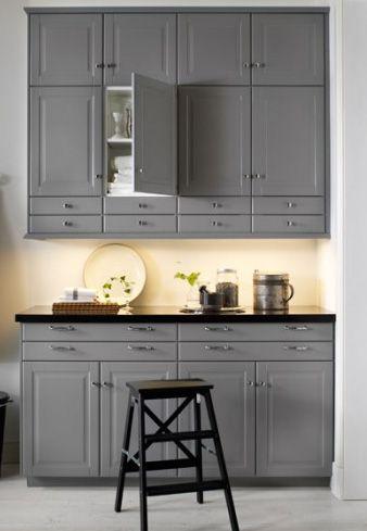 Kitchen Inspiration 11