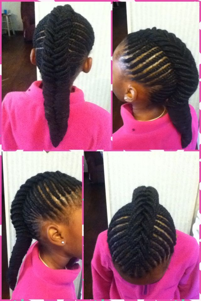 30 best images about Braid style creations on Pinterest