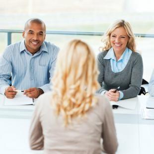 De negen scherpste vragen tijdens een sollicitatiegesprek.