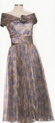 Party Dresses/ Vestido de festa/ Abiti da sera #hildafuracao #anapaulaarosio