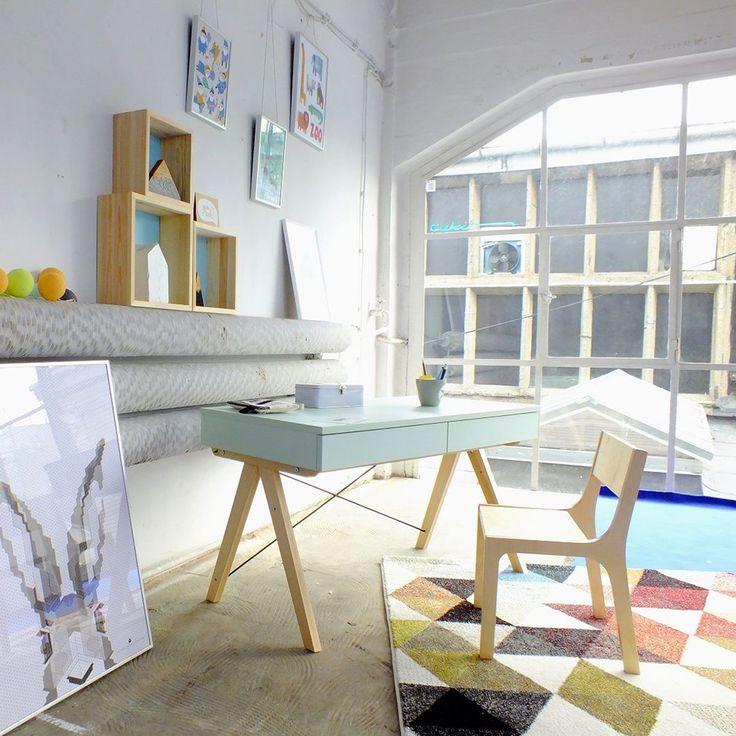 Ostatni dzień promocji -10% na biurka marki Minko w sklepie OUTLAB. Zapraszamy do skorzystania z promocji HTTP://outlabsklep.pl/Minko #design #promocja #meble #mebleskandynawskie #outlabsklep #nowoczesnewnętrze #polskidesign