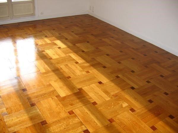 Fábrica de Pisos de madera  le ofrece por liquidación, Parquet de cencerro, pucte o colorín, en $140 por m2. También tenemos, haya, machic...116673914