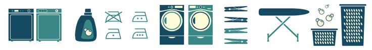 We specialize in Laundromat, laundromats ,Coin operated washing machine, dry cleaners, wash and fold , Coin operated machines,  Contact us today (905) 454-1200