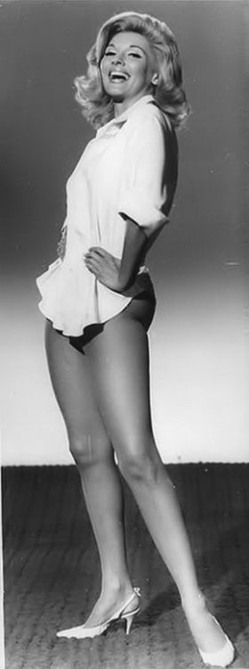 Sexy Legs Nancy Kovack  nude (66 pics), Instagram, underwear