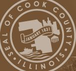 Cook County Genealogy