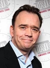Todd Carty Net Worth, Annual Income, Monthly Income, Weekly Income, and Daily Income - http://www.celebfinancialwealth.com/todd-carty-net-worth-annual-income-monthly-income-weekly-income-and-daily-income/