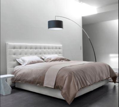 Groes Bett Kaufen #LavaHot http://ift.tt/2DHjXbA