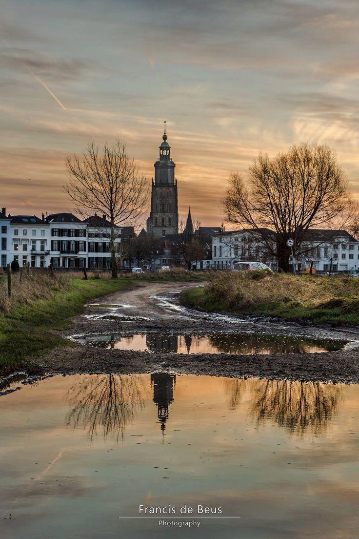 mooi Zutphen