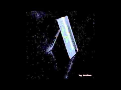 Varg - Star Alliance (Full Album) - YouTube
