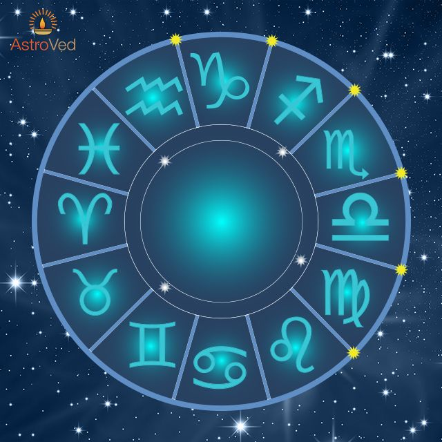 Your Predictions for Today. Click to find : https://www.astroved.com/horoscopes/daily-horoscope/capricorn