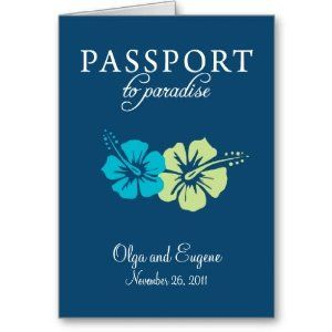 best wedding invitations images on, invitation samples